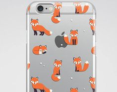 """""""custom iPhone and Samsung cases - renards [foxes]"""" Samsung Mobile, Mobile Phone Cases, Cell Phone Cases, Fox Images, Gift For Lover, Lovers Gift, Cool Wallpapers For Phones, High Resolution Photos, Iphone"""