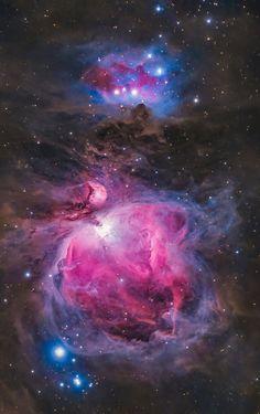 310 Deep Sky Astrophotography Ideas In 2021 Astrophotography Nebula Galaxies