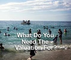 Perth Property Valuations –  Expert Property Advice. To get more information visit http://www.perthpropertyvaluation.com.au.
