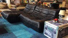 SOFÁ  RELAX.  A RVALENTIM produz este modelo de sofá que oferece um conforto único, em várias opções de cores.  Ele é todo modular e pode ter várias configurações para caber no seu ambiente. Com peças de 1, 2 e 3 lugares, o Canto e a Chaise, ele atende a todas as necessidades.
