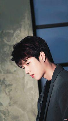 Hi School Love On, L Infinite, Nam Woo Hyun, Woollim Entertainment, My Eyes, Idol, Singer, Actors, Walls