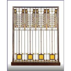 prairie style glass/windows & lights on Pinterest | Window ...