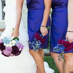 bride bouquetsflowers arrangments for wedding rehearsal, consultation and reception photo gallery