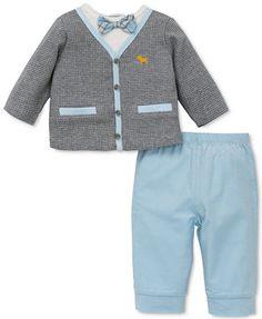 Macy's - Shop Fashion Clothing & Accessories - Official Site - Macys.com