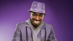 Las Vegas, Jan 30: Comedian Eddie Griffin