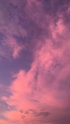749 best sky aesthetic images in 2019 Iphone Wallpaper Sky, Cloud Wallpaper, Sunset Wallpaper, Nature Wallpaper, Aesthetic Pastel Wallpaper, Aesthetic Backgrounds, Aesthetic Wallpapers, Cute Wallpaper Backgrounds, Phone Backgrounds