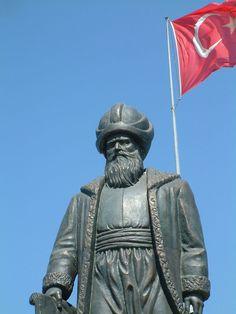 Sinan Architekt der Süleymaniye 1550-1557