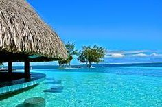 Tahiti is the largest island in the Windward group and the heartbeat of French Polynesia. Not only is it the main port of call when arriving into Tahiti via . Tourist Places, Places To Travel, Places To Visit, Best Tropical Vacations, Top 10 Honeymoon Destinations, Travel Destinations, Amazing Destinations, Moorea Island, Places Around The World