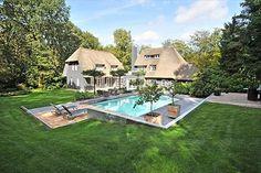 Huis te koop: Utrechtseweg 340, DOORWERTH