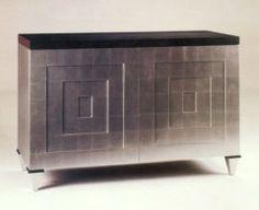 interior crafts_0582l cabinet Sideboard Cabinet, Cabinets, Storage, Interior, Crafts, Furniture, Home Decor, Sideboard, Armoires