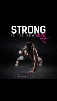 Fitness Motivation  : Fitness Inspiration...