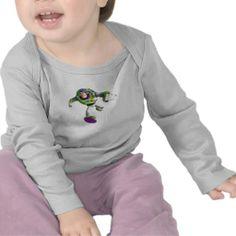 >>>Hello          Buzz Lightyear Running T Shirts           Buzz Lightyear Running T Shirts In our offer link above you will seeHow to          Buzz Lightyear Running T Shirts please follow the link to see fully reviews...Cleck Hot Deals >>> http://www.zazzle.com/buzz_lightyear_running_t_shirts-235597100790566733?rf=238627982471231924&zbar=1&tc=terrest