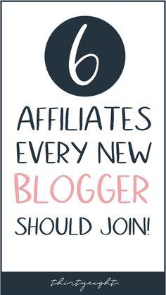 Affiliate Marketing Videos Make Money - - How To Do Affiliate Marketing - Affiliate Marketing Make Money Social Media Earn Money Online, Make Money Blogging, How To Make Money, Blogging Ideas, Best Blogging Sites, Saving Money, Internet Marketing, Online Marketing, Media Marketing