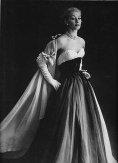Balmain (1949)