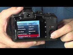 Kodak EasyShare Z981 Digital Camera - http://tech.onwired.biz/technology/kodak-easyshare-z981-digital-camera/