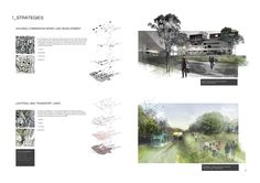 ISSUU - Tom Atkins graduate landscape architecture portfolio 2013 by tom atkins