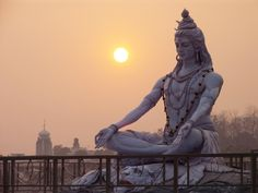 Maha Shivratri is a Hindu #festival celebrated every year in reverence of Lord Shiva. It is also known as padmarajarathri. Alternate common names/spellings include Maha Sivaratri, Shivaratri, Sivarathri, and Shivaratri. Shivaratri literally means the great night of #Shiva or the night of Shiva.