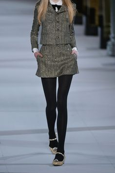 Saint Laurent|Sequin-embellished metallic tweed jacket|NET-A-PORTER.COM