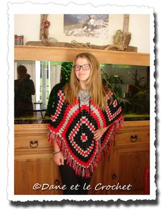 "I added ""Love challenge chez "" to an #inlinkz linkup!http://www.dane-et-le-crochet.fr/?post/1068"