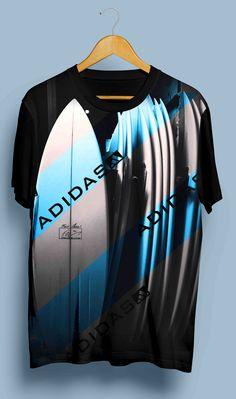 surf  tees  dc  tshirtdesign  dcshoecousa  tshirtdc  billabong  vans   volcom  quiksilver  ripcurl  teesorigonalsurf  hurley  insight  spyderbilt   macbeth ... fb0eaa4bb45
