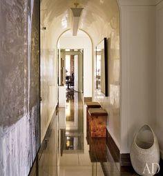 David Kleinberg's Manhattan Apartment Photos | Architectural Digest
