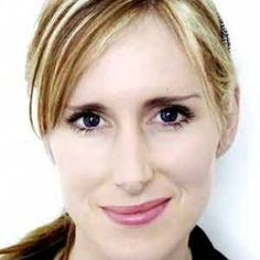 Lauren Child (MBE) is an English writer and illustrator. She is best known for the Charlie and Lola picture book series, and the Clarice Bean and Ruby Redfort books..