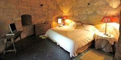 Castillo del Buen Amor Bed, Furniture, Home Decor, Amor, Castles, Lounges, Restaurants, Decoration Home, Stream Bed