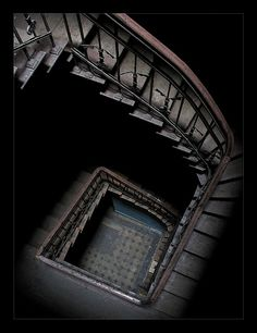 Stairs #6 | Flickr - Photo Sharing!