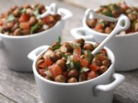 Pulses are the edible seeds of legumes, like lentils, beans, peas, and chickpeas. Gf Recipes, Lunch Recipes, Dog Food Recipes, Salad Recipes, Healthy Recipes, Healthy Food, Yummy Food, Pulses Recipes, Kids Meals