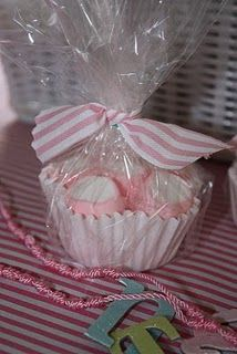 chuches Ideas Para Fiestas, Fiesta Party, Candy Party, Candy Buffet, Bread Baking, Wines, Baby Shower, Special Occasion, Craft Projects