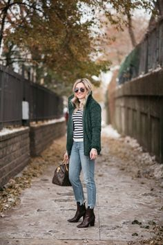Fall Outfit Ideas 2020: 10 Easy Looks To Copy (And Shop!) Now | StyleCaster Fall Outfits, Inspiration, Clothes, Style, Outfit, Biblical Inspiration, Clothing, Autumn Outfits, Kleding