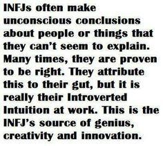 Introvertierte menschen schwierigkeiten unserer seele