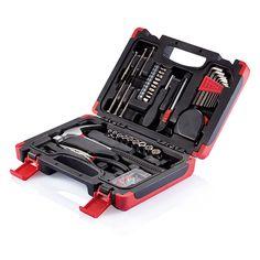 URID Merchandise -   Set essêncial de ferramentas profesional  http://uridmerchandise.com/loja/set-essencial-de-ferramentas-profesional/
