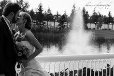 Wedding picture ideas www.khansen-photography.com