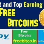 3 Best and Top Earning Sites to Earn Free Bitcoins -Epay Freebitco Searchtrade (Make Money Online) {bitcoin earn|bitcoin mining|bitcoin trading!bitcoin platform}
