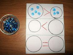 Lifetime Learning At Home: Kindergarten Circle Time. Kindergarten Circle Time, Kindergarten Classroom, Classroom Ideas, Math Stations, Math Centers, Fun Math, Math Activities, Daily 5 Math, Math Groups