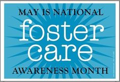 Enhance the life of a child and your own! 1-877-Foster Yes (NJ)