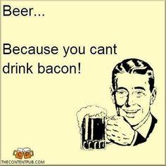 #beerlover