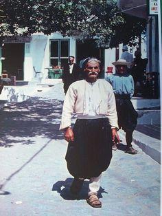 Σκύρος Greek Costumes, Skiathos, Greeks, Island, Traditional, Islands