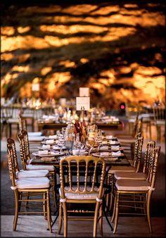 Estufa Fria Wedding #casadomarques #catering #estufafria #casamento #wedding #lisbon #lisboa