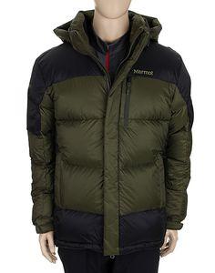 [Marmot] 다운점퍼 Winter Jackets, Fashion, Winter Coats, Moda, Winter Vest Outfits, Fashion Styles, Fashion Illustrations