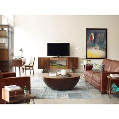 Best Feng Shui Pictures For Living Room Top Rated Furniture 10 Images Rod Rustic Pieced Wood Half Moon Coffee Table