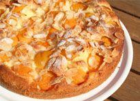Delicious recipes featuring Daisy Brand® Sour Cream