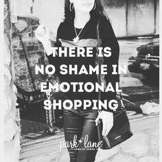 Click the link in my Bio for more  . . . . . #blingykaren #affordableluxury #ontrend  #onlystylish #jewelrystylist #jewelryaddict #boldjewelry #styletips #fashionaccessories #sparkling #wardrobestylist #musthaves #stylehasnosize #senoirchic #glamsquad #ladyboss #affordablefashion  #statementjewelry #accessorize #accessoryoftheday #styleaddict #indulge #styled #stylegram #seniorstyle #genx #babyboomerwomen #millenialwomen #lovejewelry