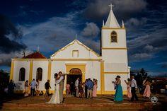 Hector Salinas Photography » Romina + Andres Boda Villa Marina
