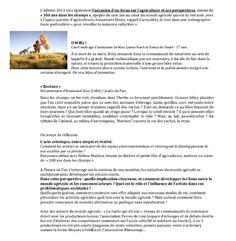 17ème édition de Scènes de rue à Mulhouse Du 18 au 21 juillet 2013