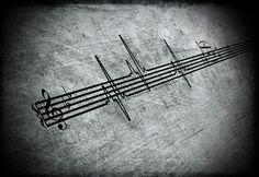 Music heals souls! Help us help! #ascoltandoinc