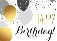 Birthday Quotes : Burnished Birthday – Birthday Cards from CardsDirect Birthday Posts, Happy Birthday Pictures, Birthday Wishes Cards, Happy Birthday Messages, Happy Birthday Quotes, Happy Birthday Greetings, Birthday Fun, Birthday Wallpaper Hd, Birthday Blessings