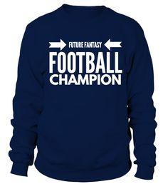 # Future Fantasy Football Champion .  Future Fantasy Football Champion