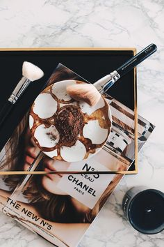 Beauty Hacks, 10 schnell Beauty-Tipps die fast nichts kosten, DIY-Tutorial, Erfahrungsbericht, Beauty Must Haves, Beauty Blogger, Beauty Tipps und Tricks, whoismocca.com